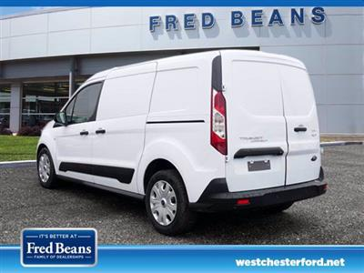 2020 Ford Transit Connect FWD, Empty Cargo Van #WU00279 - photo 6