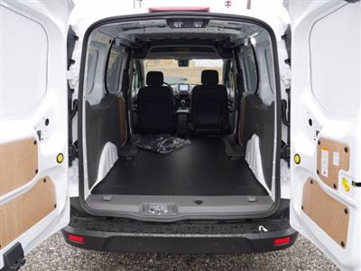 2020 Ford Transit Connect FWD, Empty Cargo Van #WU00279 - photo 3