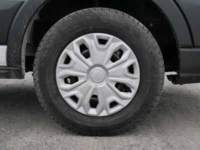 2020 Ford Transit 350 RWD, Reading Aluminum CSV Service Utility Van #WU00303 - photo 10