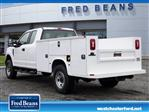 2020 Ford F-350 Super Cab 4x4, Knapheide Steel Service Body #WU00357 - photo 2