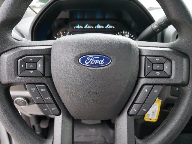2020 Ford F-250 Regular Cab RWD, Reading SL Service Body #WU00366 - photo 14