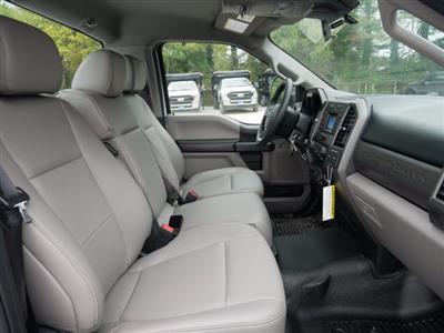 2020 Ford F-250 Regular Cab RWD, Reading SL Service Body #WU00366 - photo 9