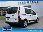 2020 Ford Transit Connect FWD, Empty Cargo Van #WU00372 - photo 3