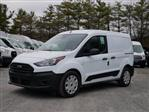 2020 Ford Transit Connect FWD, Empty Cargo Van #WU00372 - photo 6