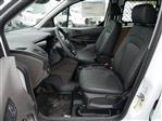 2020 Ford Transit Connect FWD, Empty Cargo Van #WU00372 - photo 9
