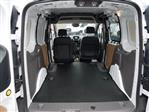 2020 Ford Transit Connect FWD, Empty Cargo Van #WU00372 - photo 2
