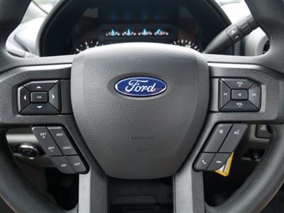 2020 Ford F-250 Regular Cab 4x4, Knapheide Steel Service Body #WU00450 - photo 7