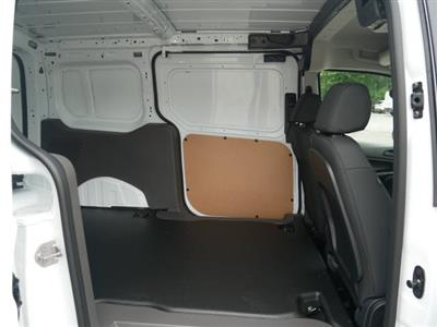 2020 Ford Transit Connect FWD, Empty Cargo Van #WU00472 - photo 5