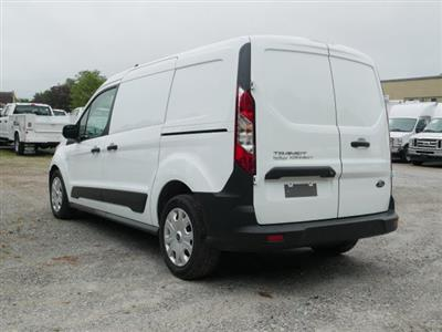 2020 Ford Transit Connect FWD, Empty Cargo Van #WU00472 - photo 6