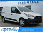 2020 Ford Transit Connect FWD, Empty Cargo Van #WU00472 - photo 1