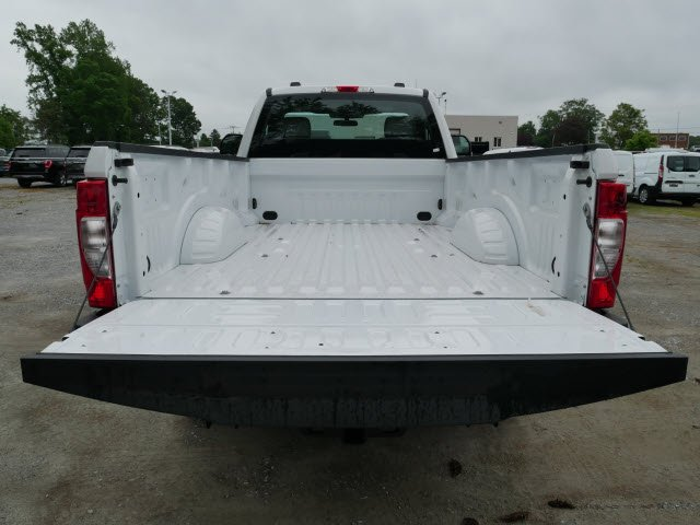 2020 Ford F-250 Regular Cab 4x4, Pickup #WU00483 - photo 5