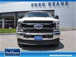 2020 Ford F-350 Super Cab 4x4, Reading Classic II Steel Service Body #WU00492 - photo 3