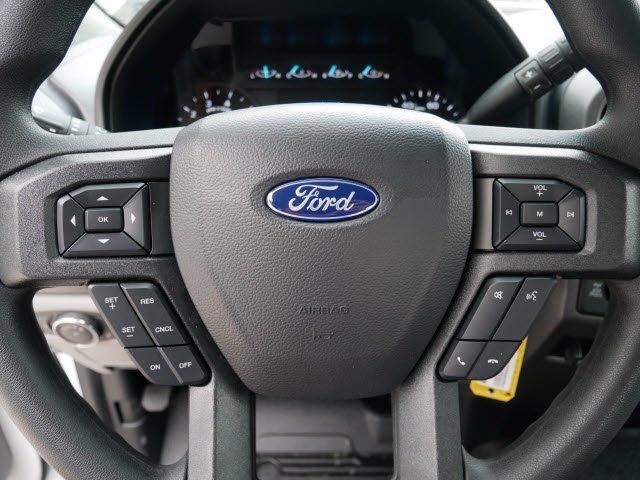2020 Ford F-350 Super Cab 4x4, Knapheide Steel Service Body #WU00510 - photo 14