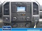 2020 Ford F-450 Regular Cab DRW 4x4, Reading SL Service Body #WU00624 - photo 6