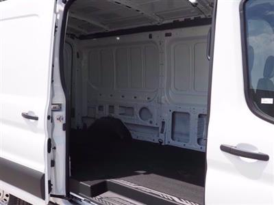 2020 Ford Transit 250 Med Roof AWD, Empty Cargo Van #WU00655 - photo 10