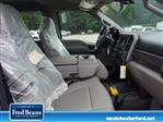 2020 Ford F-550 Crew Cab DRW 4x4, Rugby Landscape Dump #WU00675 - photo 9