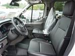 2020 Ford Transit 150 Med Roof 4x2, Passenger Wagon #WU00751 - photo 10
