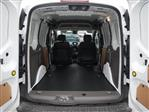 2021 Ford Transit Connect FWD, Empty Cargo Van #WU00840 - photo 2
