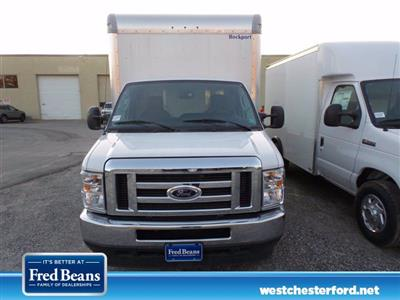 2021 Ford E-350 4x2, Rockport Cutaway Van #WU10005 - photo 5