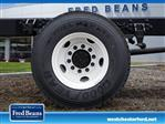 2021 Ford F-650 Regular Cab DRW 4x2, Cab Chassis #WU10007 - photo 3