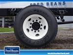 2021 Ford F-650 Regular Cab DRW 4x2, Cab Chassis #WU10008 - photo 3