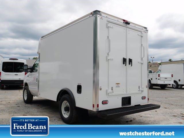 2021 Ford E-350 4x2, Supreme Cutaway Van #WU10027 - photo 1
