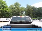 2021 Ford F-250 Regular Cab 4x4, BOSS Snowplow Pickup #WU10057 - photo 8
