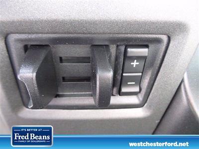 2021 Ford F-600 Regular Cab DRW 4x4, Cab Chassis #WU10454 - photo 7