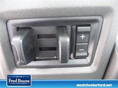 2021 Ford F-550 Regular Cab DRW 4x4, Cab Chassis #WU10464 - photo 6