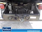 2021 Ford F-450 Regular Cab DRW 4x4, Knapheide Value-Master X Stake Bed #WU10466 - photo 6