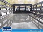 2021 Ford F-450 Regular Cab DRW 4x4, Knapheide Value-Master X Stake Bed #WU10466 - photo 7