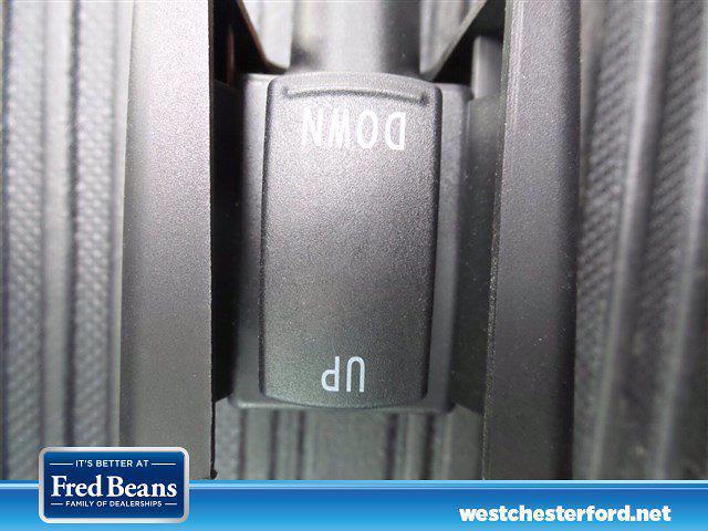 2021 Ford F-550 Regular Cab DRW 4x4, Rugby Eliminator LP Steel Dump Body #WU10488 - photo 14