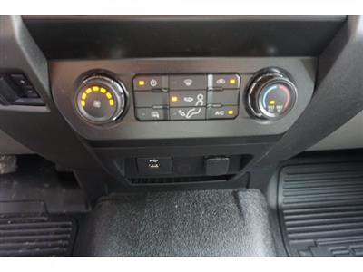 2019 F-450 Regular Cab DRW 4x2,  Reading Steel Stake Bed #WU191027 - photo 7