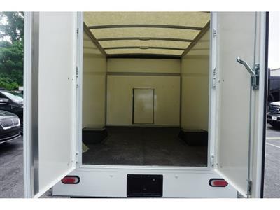 2019 E-350 4x2,  Supreme Spartan Cargo Cutaway Van #WU191051 - photo 5