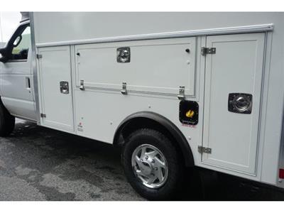 2019 E-350 4x2,  Supreme Spartan Service Utility Van #WU191052 - photo 5