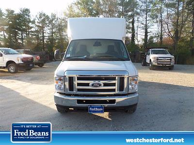 2019 Ford E-350 4x2, Supreme Spartan Cargo Cutaway Van #WU191066 - photo 3