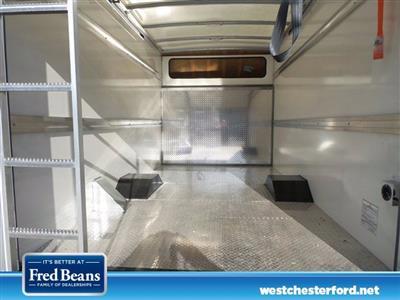 2019 Ford E-350 4x2, Supreme Spartan Cargo Cutaway Van #WU191108 - photo 5