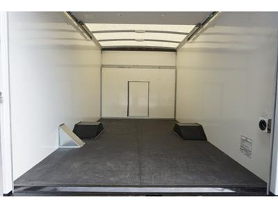 2019 E-350 4x2, Supreme Spartan Cargo Cutaway Van #WU191159 - photo 3