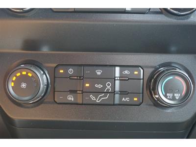 2019 F-450 Regular Cab DRW 4x4,  Knapheide Value-Master X Stake Bed #WU191221 - photo 7