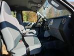 2019 F-650 Super Cab DRW 4x2, Jerr-Dan Standard Duty Carriers Rollback Body #WU191222 - photo 17