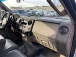 2010 F-350 Regular Cab 4x4, Reading Service Body #WU191535E - photo 8