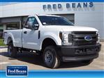2019 Ford F-250 Regular Cab 4x4, Pickup #WU19624 - photo 1