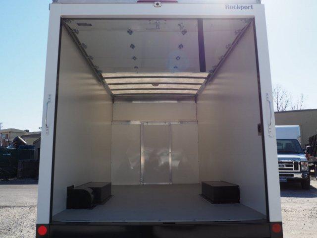 2019 E-350 4x2,  Rockport Cargoport Cutaway Van #WU19729 - photo 5