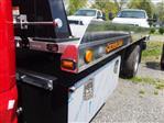 2019 F-550 Regular Cab DRW 4x4,  Jerr-Dan Standard Duty Carriers Rollback Body #WU19740 - photo 6