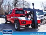 2019 Ford F-450 Super Cab DRW RWD, Wrecker Body #WU19745 - photo 2
