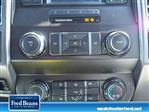 2019 Ford F-450 Super Cab DRW RWD, Jerr-Dan Standard Duty Wreckers Wrecker Body #WU19745 - photo 6