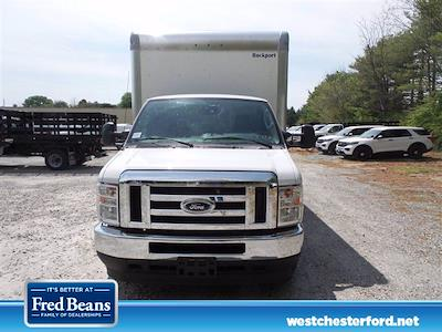 2022 Ford E-350 4x2, Rockport Cutaway Van #WU20001 - photo 2