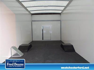 2022 Ford E-350 4x2, Supreme Spartan Cargo Cutaway Van #WU20008 - photo 4