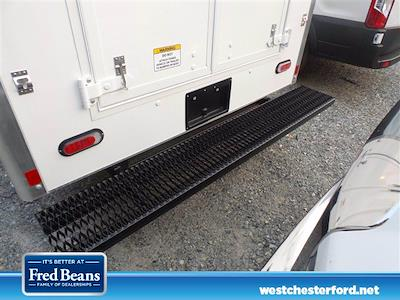 2022 Ford E-350 4x2, Supreme Spartan Cargo Cutaway Van #WU20008 - photo 5
