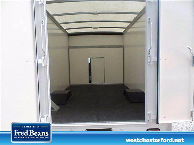 2022 Ford E-350 4x2, Supreme Spartan Cargo Cutaway Van #WU20013 - photo 5